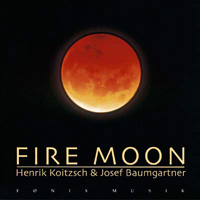 KoitzschogBaumgartnerFireMoon