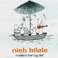 NielsKileleMellemherogder
