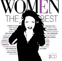 Women2009