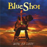 blueshot_winorlose