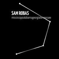 Mississippialabamageorgiatennessee - Sam Robas